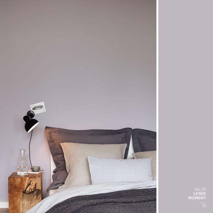 1000 ideas about sch ner wohnen farben on pinterest sch ner wohnen wandfarbe sch ner wohnen. Black Bedroom Furniture Sets. Home Design Ideas