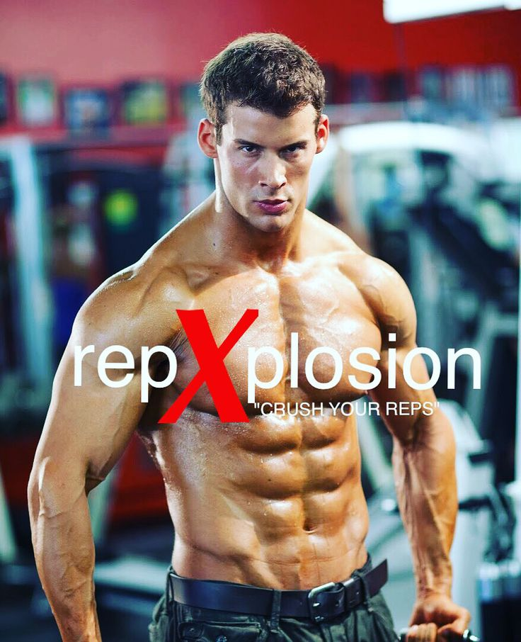 CRUSH YOUR REPS - repXplosion. #abs #beachbody #diet #fitgirl #determination #22minutehardcorps #leangains #healthychoices #healthyeats #healthyfood #lululemon #hardbody #fitness #sport #legday #thesweatlife #d21 #nissan #minitruckin #bodybuilding #progress #underarmour #bluebulldog #friends #fitfam #fitspiration #homeworkouts #armday #squat #crossfit