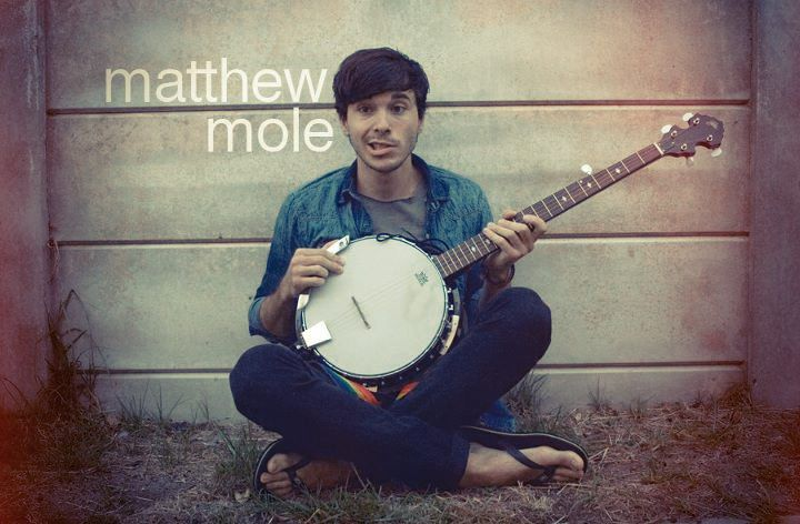 New | Matthew Mole | http://swg.co.za/