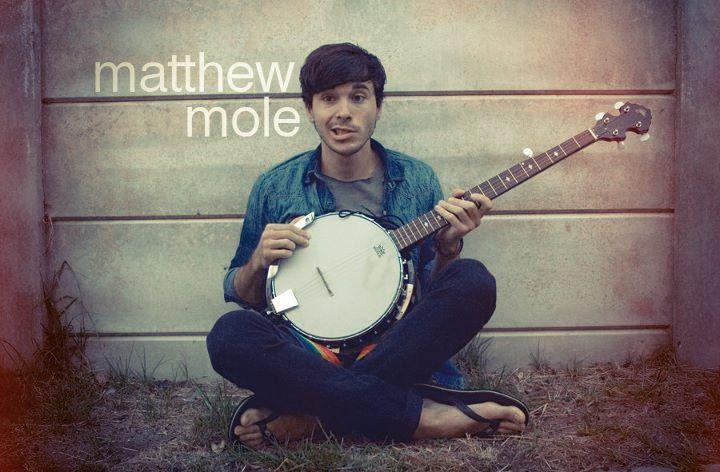 New | Matthew Mole | http://swg.co.za/