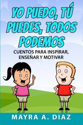 CATALOGO LIBROS AMAZON ESPAÑOL