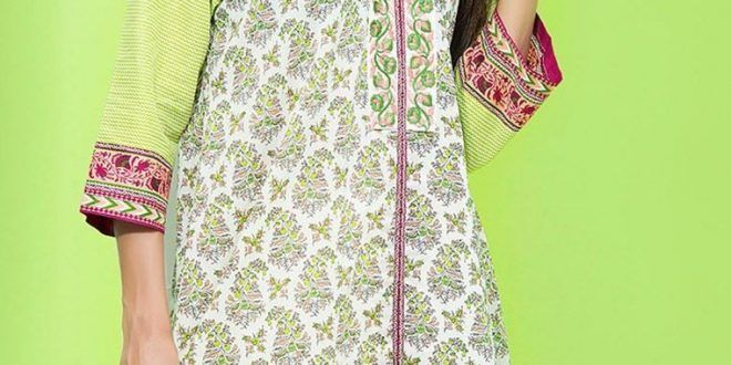 orient-sawan-collection-2016-17