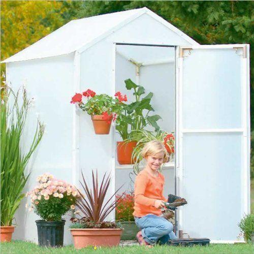 Greenhouse Apartments: Best 25+ Greenhouse Panels Ideas On Pinterest
