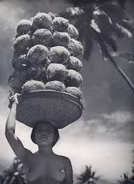 Afbeeldingsresultaat voor bali old photos