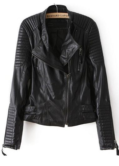Get lots of compliments with this jacket!