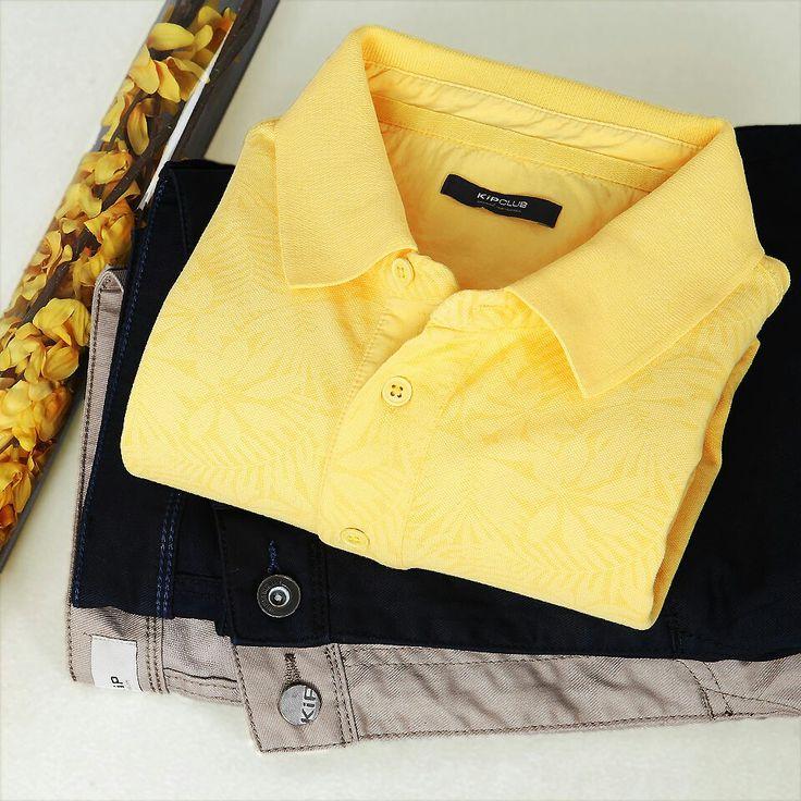 Enerjinizi yükseltin..! www.kip.com.tr  #newcollection #ilkbahar #yaz #SS16 #menfashion #erkekmodası #erkekgiyim #fashionformen #trend #fresh#amazing #colorful #clothes #men #man #style #cool #instafashion #moda #fashionable #menstyle
