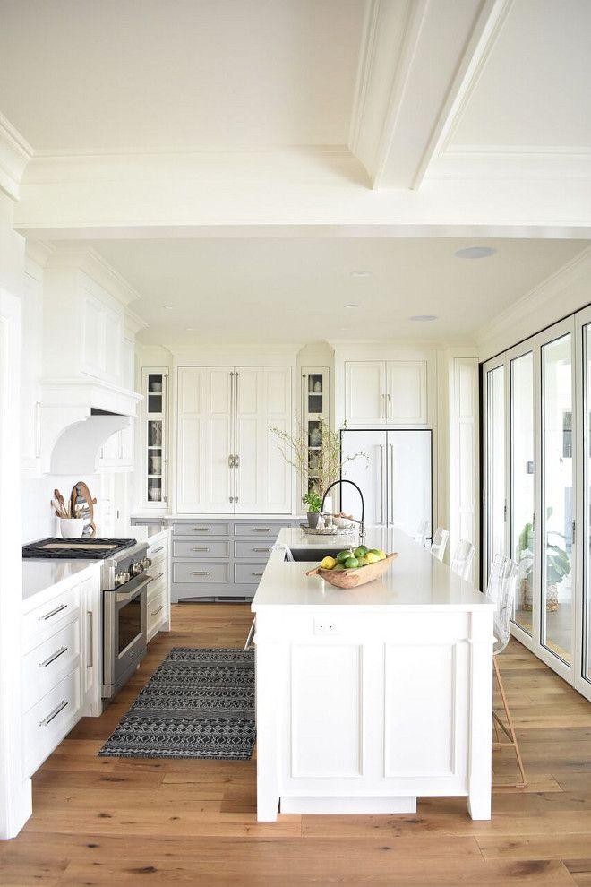 3438 besten living space ▽ home Bilder auf Pinterest ...