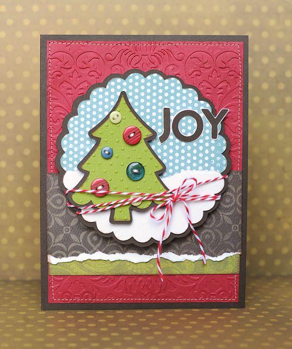 Christma card: Cricut Cards, Cricut Christmas Cards, Crafts Cards, Cards Cricut Ideas, Cards Christmas, Card Ideas, Craft Ideas