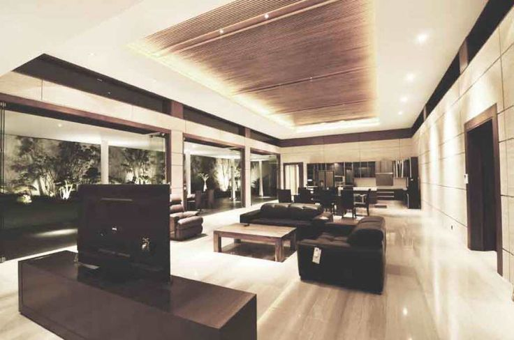 C House Portfolio Image 3  by @pranala.associates  Architecture Design Service  #architect #architectindonesia #architectjakarta #architectbandung #design #visualproduction #interiordesign #masterplanning #urbandesign #kontraktor  See all complete portfolios at http://on.fb.me/1LJDgyP  powered by www.willertindo.com @willertindo