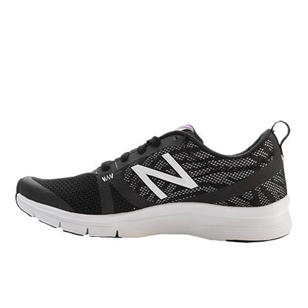 Head outside and enjoy the outdoors in your new shoes! Get theses New Balance 7151 Women's Cross-Training Shoes for only $39.99! Normally $79.99! If you need some new ones, grab this deal now! This deal is for today only, so get it while you can!