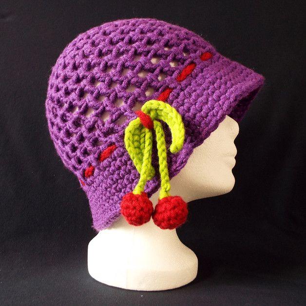 91 besten häkeln - crochet Bilder auf Pinterest | Häkeln, Stickerei ...