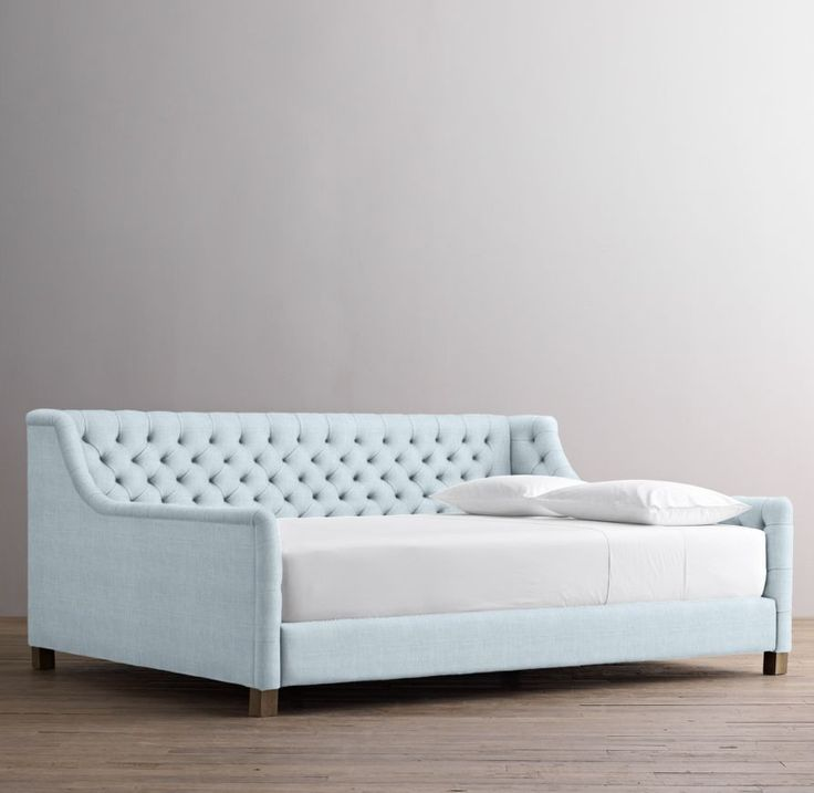 163 best daybeds images on Pinterest   Daybeds  Trundle beds and Full  daybed with trundle. 163 best daybeds images on Pinterest   Daybeds  Trundle beds and