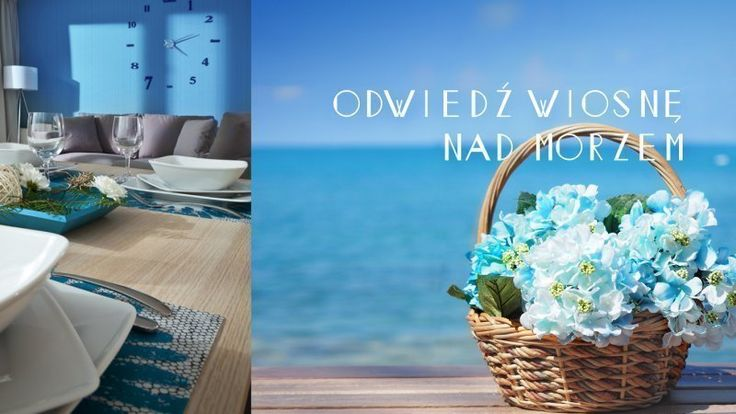 Gwiazda Morza Apart Hotel ★ Apartamenty i noclegi nad morzem ★ Hotel Władysławowo