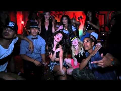 Selena Gomez - 'Birthday' Music Video! - Listen here --> http://beats4la.com/selena-gomez-birthday-music-video/