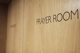 muslim prayer room designer - Google Search
