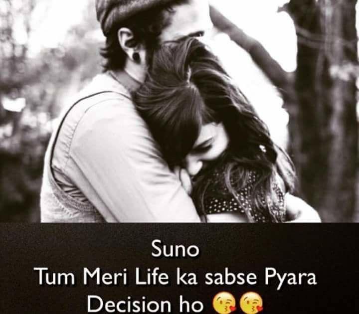 Wish... :)