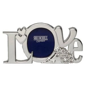 love letter message photo frame general anniversary photoframe loveletter