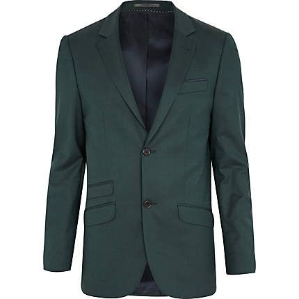 The 25  best Green suit jacket ideas on Pinterest | Green suit ...