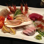 Best Sushi in Seattle - The Definitive Guide to Sushi Restaurants - Thrillist Seattle