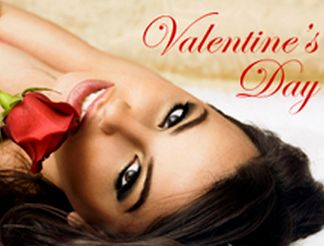 sexual valentine gifts for her
