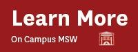 Master of Social Work (MSW) Overview #masters #of #social #work #programs #in #california http://mobile.nef2.com/master-of-social-work-msw-overview-masters-of-social-work-programs-in-california/  # USC Master of Social Work Overview How the Online MSW Works The University of Southern California consistently ranks among the nation s top accredited social work graduate programs in U.S. News World Report. Our Master of Social Work program is recognized as one of the best for preparing clinical…