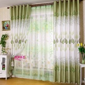 cortinas dobles diseo salones copia