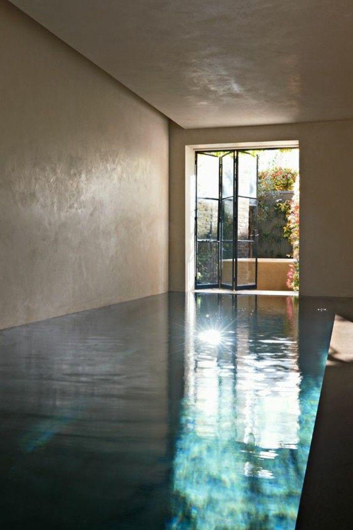 porte facade cuisine leroy merlin best charming facade. Black Bedroom Furniture Sets. Home Design Ideas