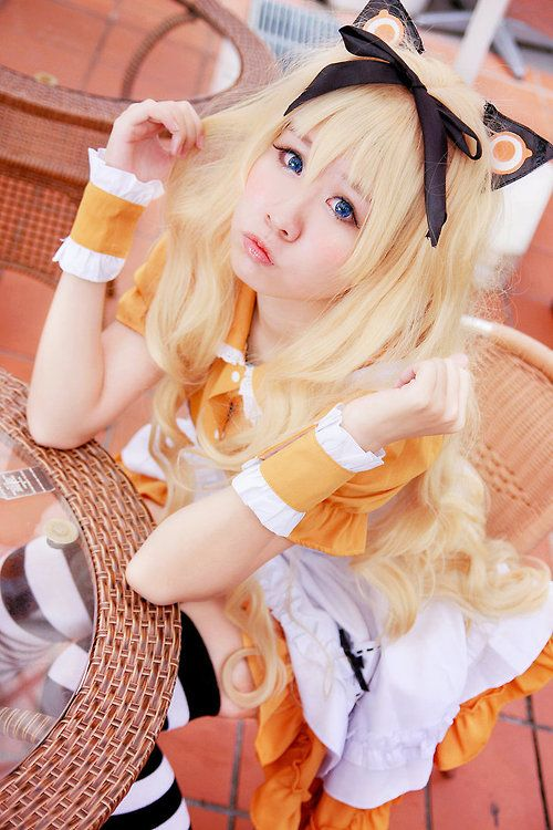 cosplay-photography.tumblr.com/post/72818329347/seeu-maid ...