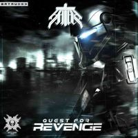 SA†AN - Quest For Revenge [BATAU053] OUT NOW !!! by Battle Audio Records on SoundCloud