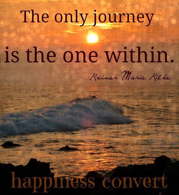Quotes Journey: Path Quotes Journey. QuotesGram