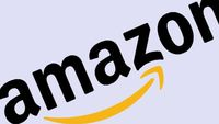 Amazon.co.uk has teamed up with O2 to flog phone contracts The retail giant wants to be your one-stop smartphone shop