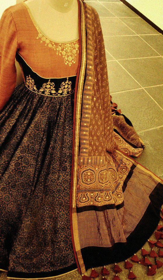 Dhruv Singh! Detail