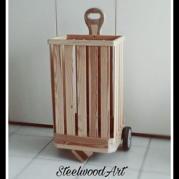 Visita il mio Shop. ...idee geniali per la vostra casa e tante novità. ..by SteelwoodArt