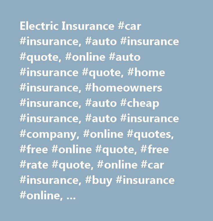 Insurance Quotes For Car: Best 25+ Umbrella Insurance Ideas On Pinterest