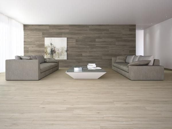 South Coast Made In Spain Wood Look Porcelain Tile Planks 8x45 Carrelage Salon Decoration Interieure Moderne Et Idee Deco Moderne