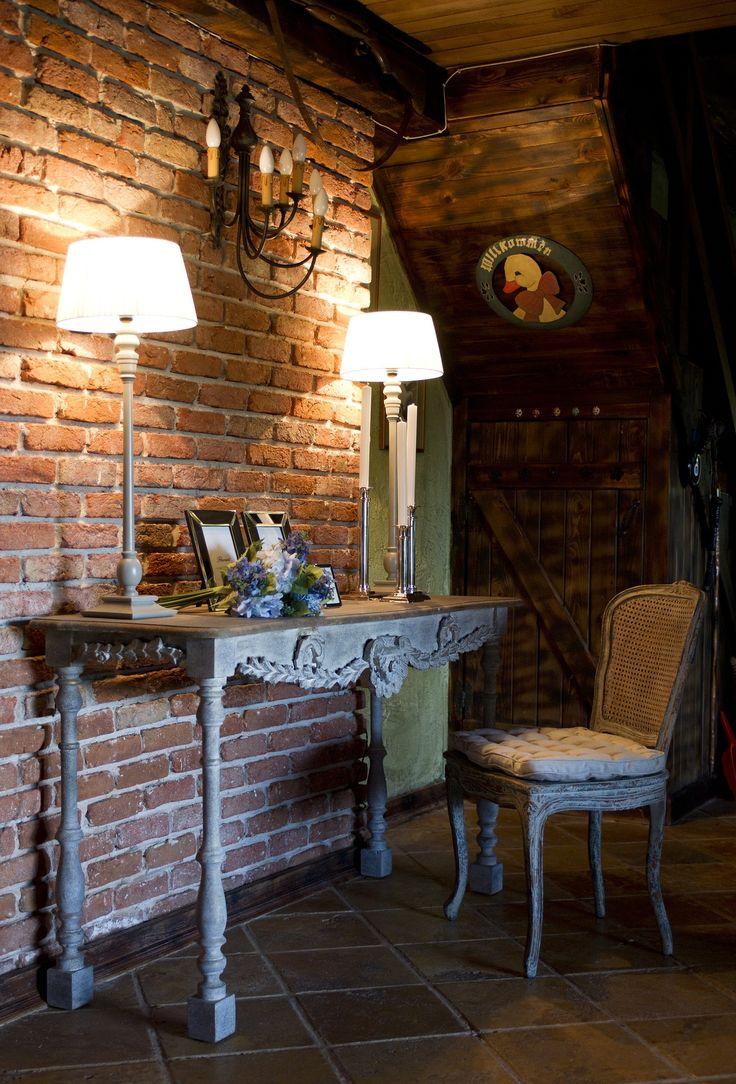 15426 best Modern-rustic interior design! images on Pinterest ...