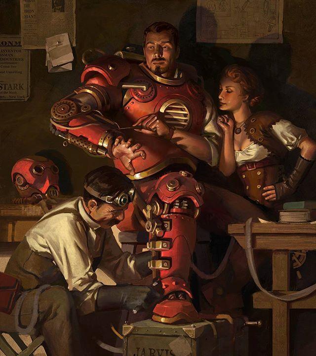 #dc #marvel #comics #dcuniverse #marvelcomics #superhero #hero #villain #power #superheropower #dcvsmarvel #cartoon #batman #superman #wonderwoman #justiceleague #leagueofjustice #aquaman #greenlantern #flash #shazam #movie #cartoon #cinema