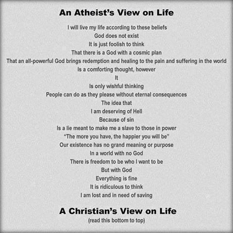 a christian view of beauty What are some christian world view  when i defend the bible as being true or the christian god as the  what are some christian worldview essentials home.