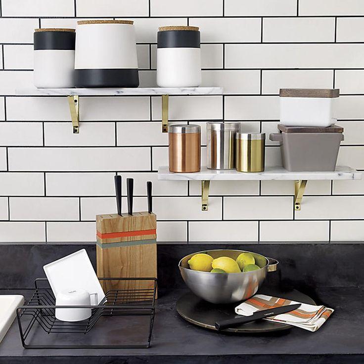 Ungewöhnlich Kiste Und Barrel Kücheninsel Fotos - Küchenschrank ...