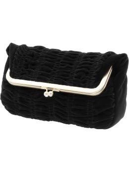 clutch: Clutches, Schwant, Products
