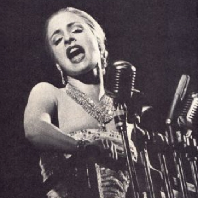 evita the real life of eva peron Evita: the real life of eva perón - nicholas fraser and marysa navarro if you have any interest whatsoever in one of the most famous argentines - make that wome.
