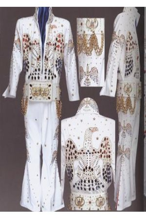 American costumes in Las Vegas, NV is the No.1 costume store in Las Vegas for showgirl costumes, Halloween costumes, Elvis costumes for rent and sale.