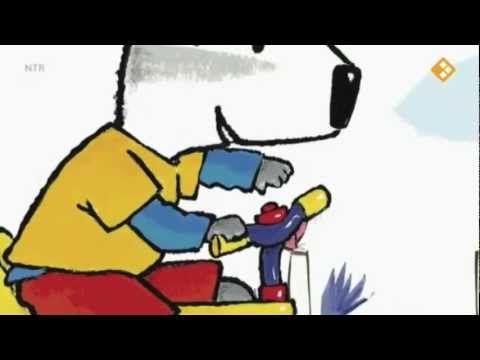 Max op de fiets (digitaal prentenboek) Max en zijn vrienden ontdekken en beleven van alles. Leer de wereld van Max nu kennen! Voor kinderen vanaf 2 jaar.