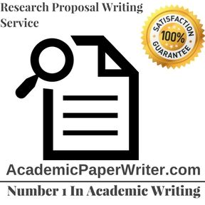 best website to buy a essay Writing from scratch cheap single spaced