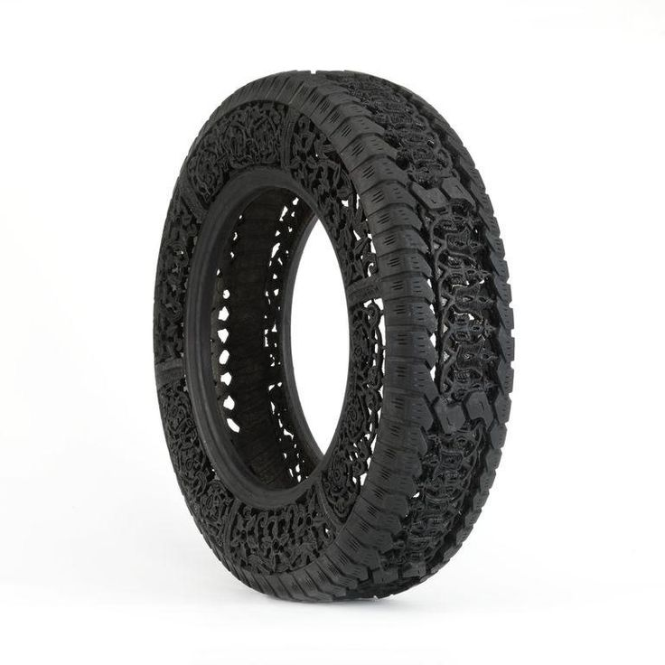 41 best tyre art images on pinterest tire art old tires for Old tire art