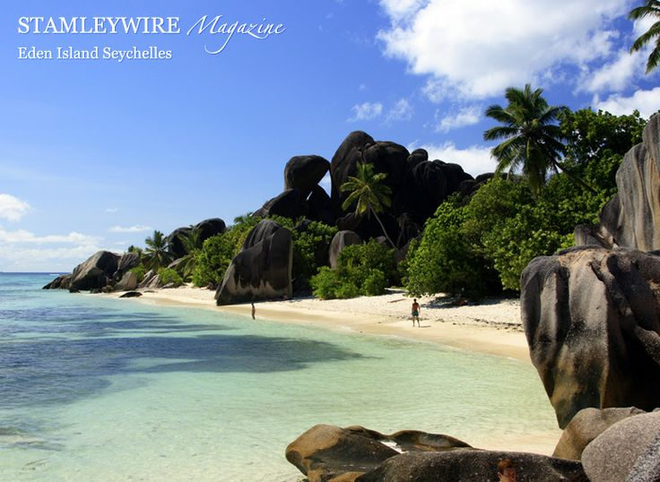 may eden blue for sale of island buy seychelles apart