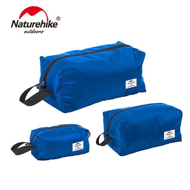 2b95869d1424 Naturehike Ultralight Portable 4 Colors Waterproof Storage Bag ...