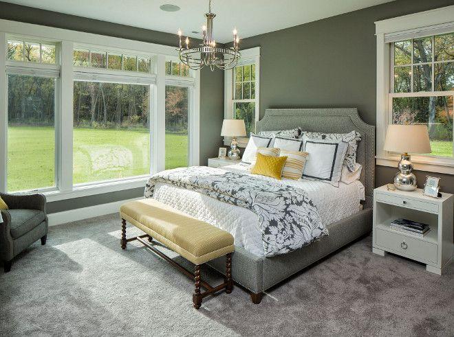 Shingle Style Home with Casual Coastal Interiors