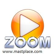 Zoom Player MAX 13.0 Patch Crack & Serial Key Download Zoom Player MAX Serial Key is a well known and advanced media player that support large number of video formats. It is very flexible, customizable and  instinctive video player that can easily play video of every format without any...