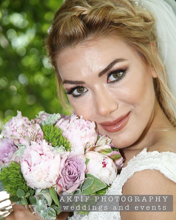 #aktifphotography #erdalakcay #bomontihilton #perapalacehotel #shangirilaistanbul #mercurebosphorus #sortie #veboğaziçi #event #wedding #düğün #dışçekim #video #videoklip  #kamera #drone #havaçekimi #kuaför #makeup #hairandmakeup #jimmyjip  #instagram http://turkrazzi.com/ipost/1521215455132399950/?code=BUccWWOADlO